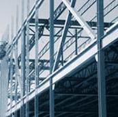Konstrukcje Estakady