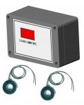 Ogranicznik udźwigu obciążenia LL200